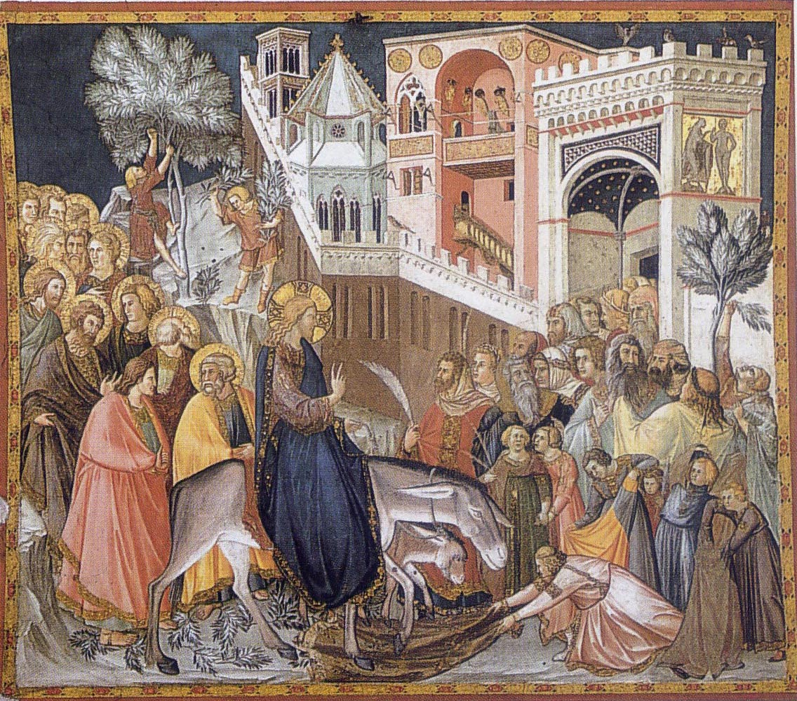 Pietro-Lorenzetti-Basilica-Inf.-Assisi