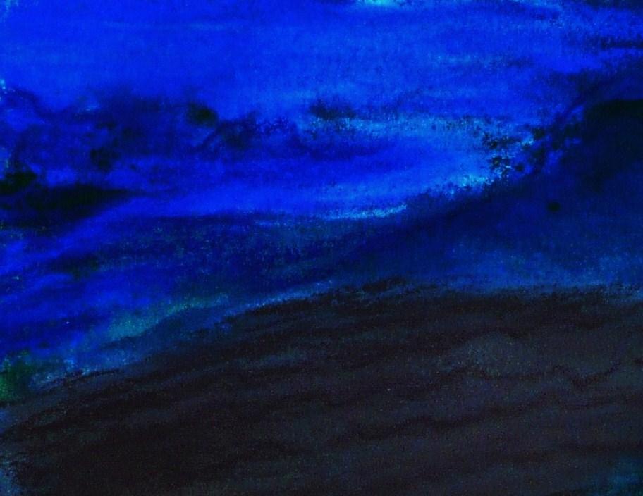 Un-soir-pastel-2012-J.Casaubon